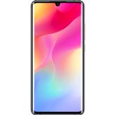 Nutitelefon Xiaomi Mi Note 10 Lite (128 GB)