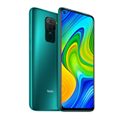 Смартфон Redmi Note 9 (64 ГБ)