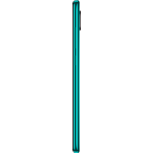 Smartphone Redmi Note 9 (64 GB)