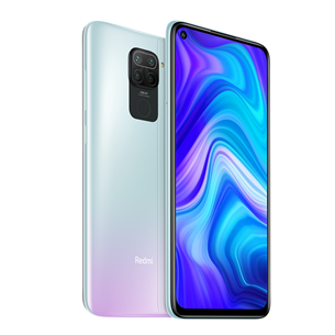 Nutitelefon Redmi Note 9 (64 GB) 27995