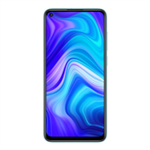 Nutitelefon Redmi Note 9 (64 GB)