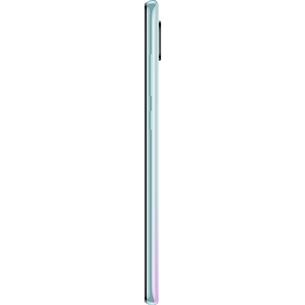 Smartphone Redmi Note 9 (64 GB)