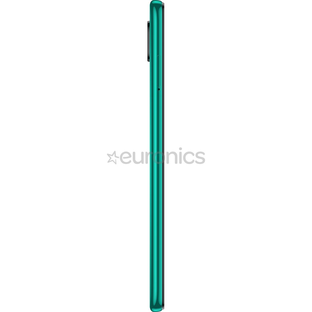 Nutitelefon Redmi Note 9 (128 GB)