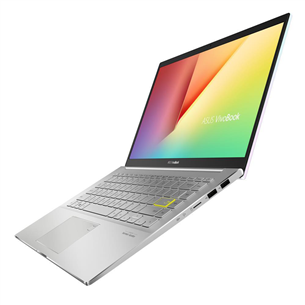 Notebook ASUS VivoBook S14 S433FA