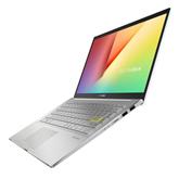 Sülearvuti ASUS VivoBook S14 S433FA