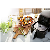 Airfryer XXL accessory kit - light snack kit Philips