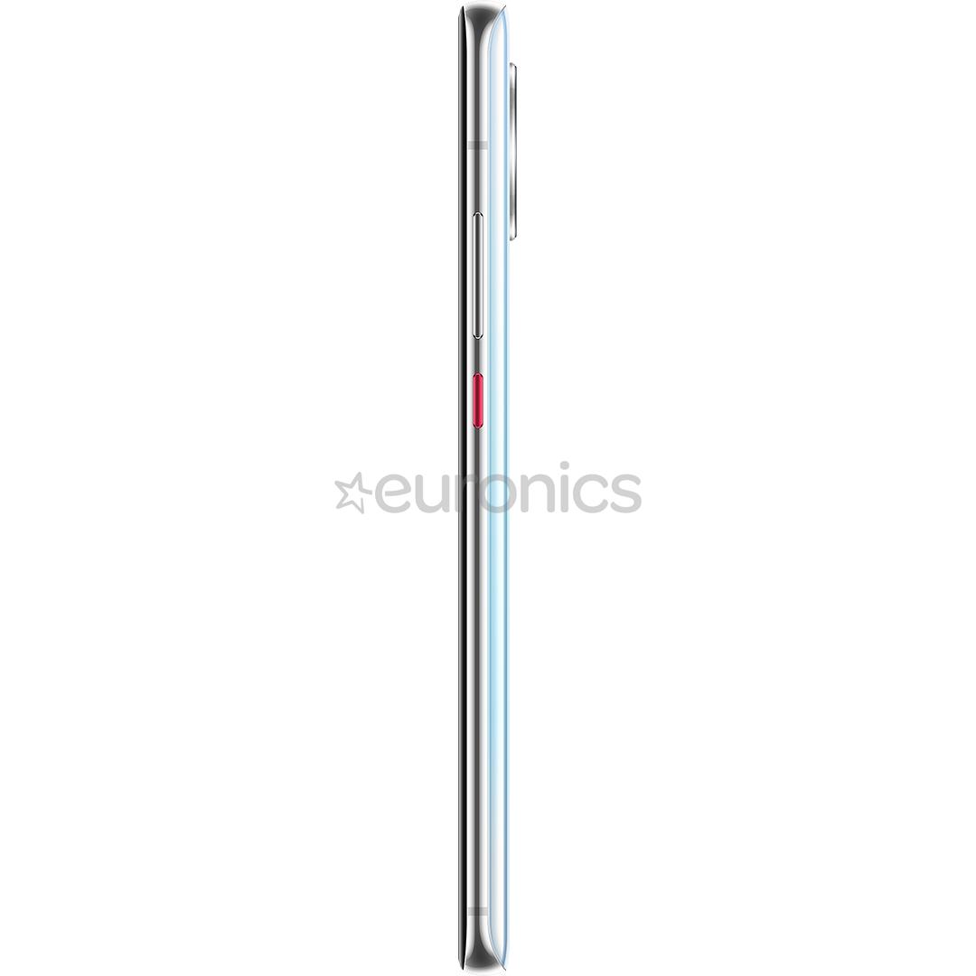 Nutitelefon Xiaomi Poco F2 Pro (128 GB)