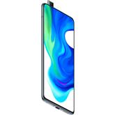 Smartphone Xiaomi Poco F2 Pro (128 GB)
