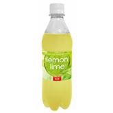 Siirup AGA Lemon/Lime premium