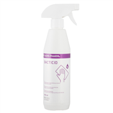 Disinfectant Chemi-Pharm 500 ml
