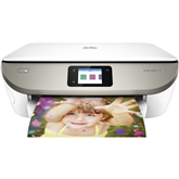 Multifunktsionaalne värvi-tindiprinter HP ENVY Photo 7134 All-in-One