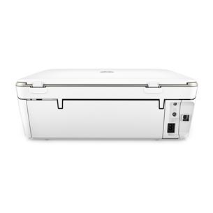 Многофункциональный цветной струйный принтер HP ENVY Photo 7134 All-in-One