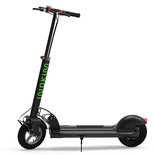 Electric scooter Inokim Quick3 Super + 6971476300434
