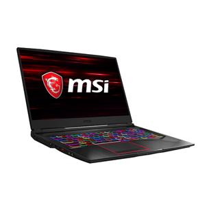 Sülearvuti MSI GE75 Raider 10SFS