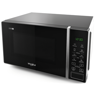 Microwave Whirlpool with grill (20 L)