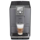 Espresso machine Nivona