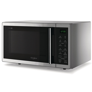 Microwave with grill Whirlpool (25 L) MWP253SX