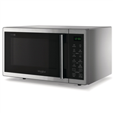 Microwave with grill Whirlpool (25 L)