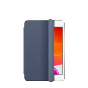 iPad mini 5 (2019) ekraanikate Apple Smart Cover