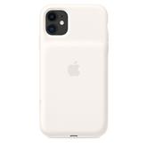 iPhone 11 nutikas akuga ümbris Apple