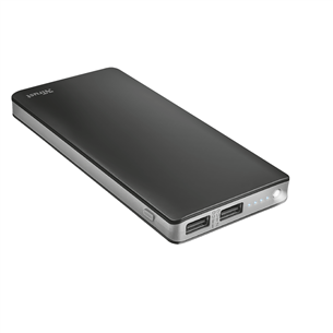 Powerbank Trust Primo Thin Powerbank (10 000 mAh) 22577