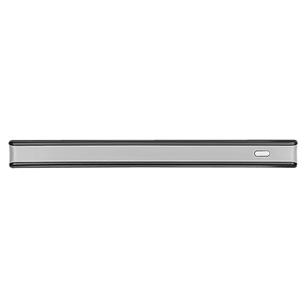 Внешний аккумулятор Trust Primo Thin Powerbank (10 000 мАч)