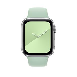 Vahetusrihm Apple Watch Beryl Sport Band - Regular 44mm