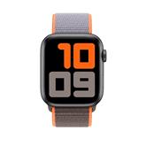 Vahetusrihm Apple Watch Vitamin C sport loop 40 mm