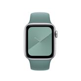 Vahetusrihm Apple Watch Cactus Sport Band - Regular 44 mm