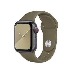 Vahetusrihm Apple Watch Beryl Sport Band - Regular 40mm