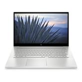 Sülearvuti HP ENVY Laptop 17-cg0023no (2020)