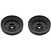 Charcoal filter Hansa