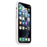 iPhone 11 Pro nutikas akuga ümbris Apple