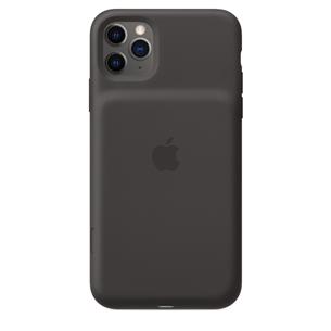 iPhone 11 Pro Max nutikas akuga ümbris Apple