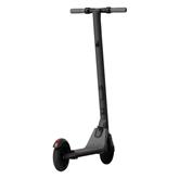 Elektriline tõukeratas Segway Ninebot Kickscooter ES2