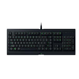 Klaviatuur Razer Cynosa Lite (SWE)