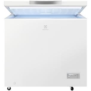 Sügavkülmkirst Electrolux (198 L) LCB3LF20W0
