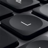 Беспроводная клавиатура Logitech MX Keys (US)