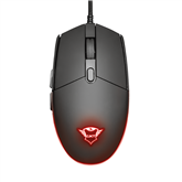Keyboard + mouse Trust GXT 838 Azor Gaming Combo (EST)