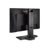 27 Full HD LED IPS-monitor ViewSonic
