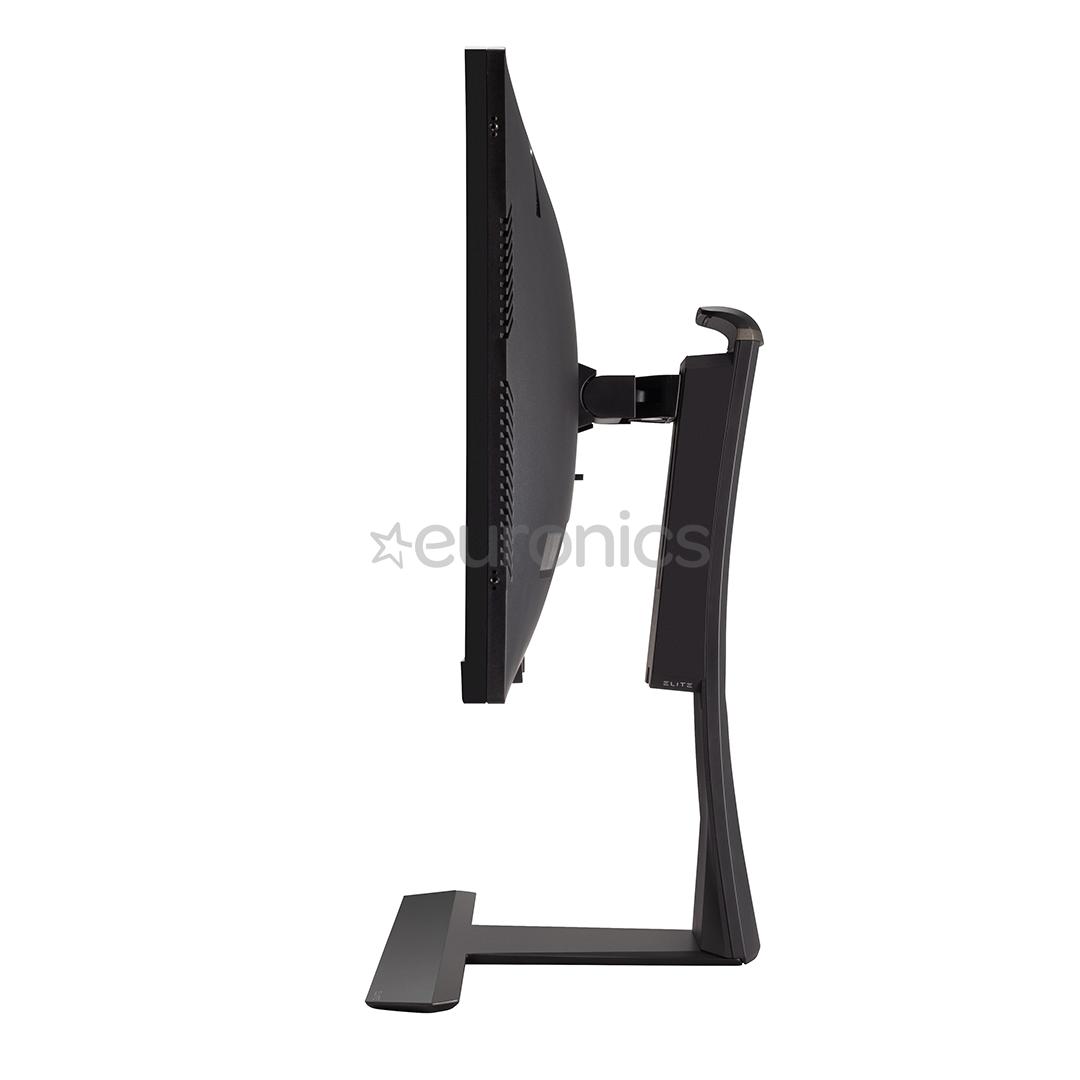 27'' Full HD LED IPS monitor ViewSonic