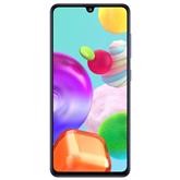 Nutitelefon Samsung Galaxy A41 (64 GB)