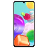 Smartphone Samsung Galaxy A41 (64 GB)