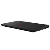 Sülearvuti MSI GF75 Thin 10SCXR