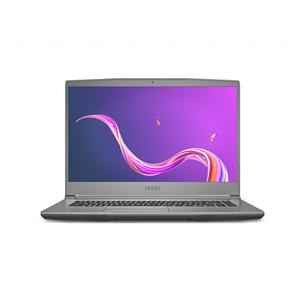 Ноутбук MSI Creator 15M