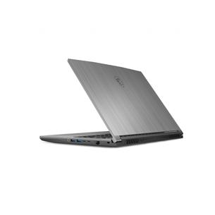 Sülearvuti MSI Creator 15M