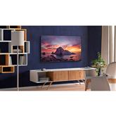 50 Ultra HD QLED-teler Samsung