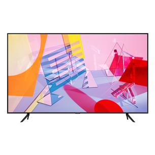 55'' Ultra HD QLED-teler Samsung QE55Q60TAUXXH