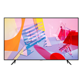 55 Ultra HD QLED TV Samsung Q60T