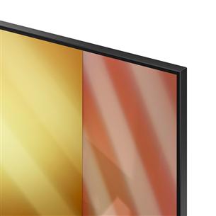 55'' Ultra HD QLED TV Samsung